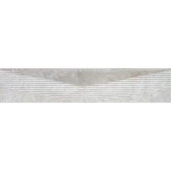 Zalakerámia Albus SZ-2504 dekorcsík 25 x 5 cm