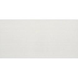 Kanizsa Allegra Bianca falicsempe 25x50 cm