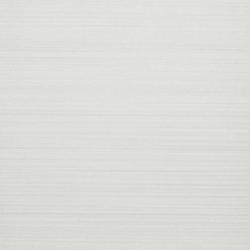 Kanizsa Allegra Bianca padlólap 33x33 cm