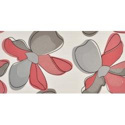Kanizsa Allegra Gardenia dekorcsempe 25x50 cm