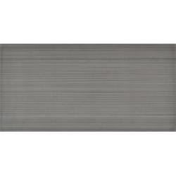Kanizsa Allegra Grigio falicsempe 25x50 cm