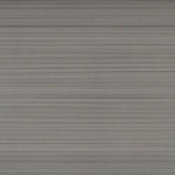 Kanizsa Allegra Grigio padlólap 33x33 cm