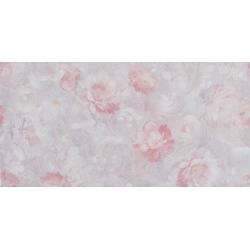 Kanizsa Allegra Lara Rosa falicsempe 25x50 cm