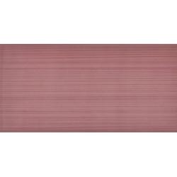 Kanizsa Allegra Lila falicsempe 25x50 cm