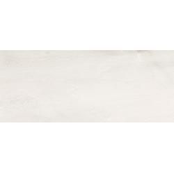 Novogres Galaxy Atlantic Blanco fehér falicsempe és padlólap 25 x 60 cm