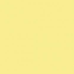 Ape Colors Amarillo Michelín Brillo falicsempe 20 x 20 cm