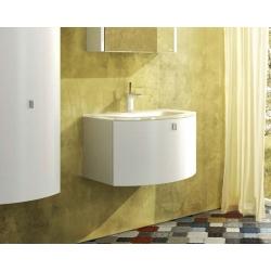 Arcus Glass 70 T-Boss Fürdőszobabútor