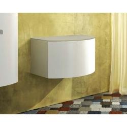 Arcus Glass A40 T-Boss Fürdőszobabútor