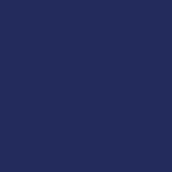 Ape Colors Azul Cobalto Mate falicsempe 20 x 20 cm