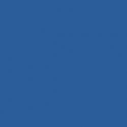 Ape Colors Azul Mar Brillo falicsempe 20 x 20 cm