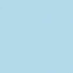 Ape Colors Azul Piscina Brillo falicsempe 20 x 20 cm
