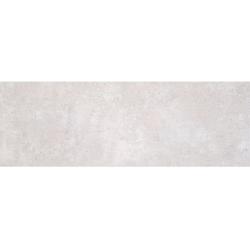Rocersa Belfort Blanco gres padlólap 29 x 85 cm