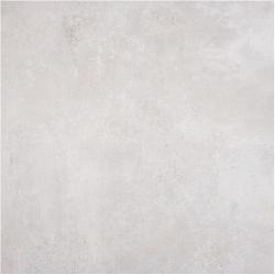 Rocersa Belfort Blanco gres padlólap 76 x 76 cm