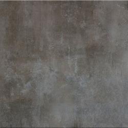 Rocersa Belfort Grafito gres padlólap 60 x 60 cm