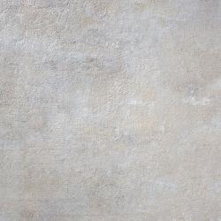 Rocersa Belfort Gris gres padlólap 60 x 60 cm