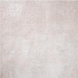 Rocersa Belfort Tostado gres padlólap 60 x 60 cm