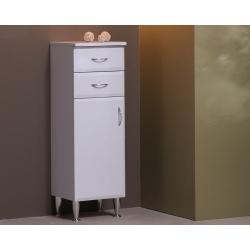 Bianka A33 T-Boss Fürdőszobabútor