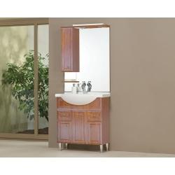 Bianka Plus 75 T-Boss Fürdőszobabútor