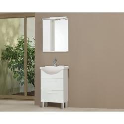 Bianka Trend 55 T-Boss Fürdőszobabútor