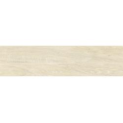 Porcelaingres Grove Wood Birch Wood gres fahatású padlólap 22,5x90 cm