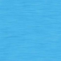 Novogres Hipnotic Blau kék padlólap 35 x 35 cm