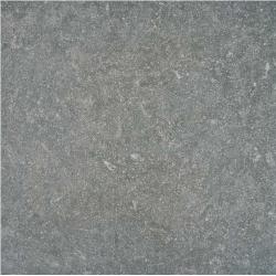Rocersa Bluenorte Gris gres padlólap 47,2 x 47,2 cm