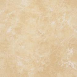 Kwadro Cada Beige falicsempe és padlólap 40 x 40 cm