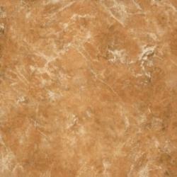 Kwadro Cada Brown falicsempe és padlólap 40 x 40 cm