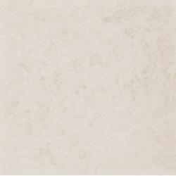 Kwadro Capel Beige padlólap 33,3 x 33,3 cm