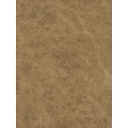 Kwadro Capella Giallo falicsempe 25 x 33,3 cm