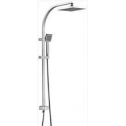 Sapho CL139 zuhanyoszlop süllyesztett csaptelephez