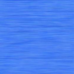 Novogres Hipnotic Cobalto kék padlólap 35 x 35 cm