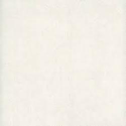 Color Crypton White gres padlólap 33,3x33,3 cm