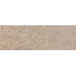 Sintesi Contea Beige gres padlólap 20x40,4 cm