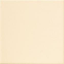Ape Colors Crema Brillo falicsempe 20 x 20 cm