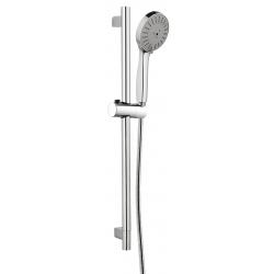 Deante Floks NGF 051K zuhanyszett