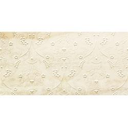 Tubadzin Onis dekorcsempe 59,8 x 29,8 cm