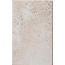 STN Ceramica Denver Bone falicsempe 25x40 cm