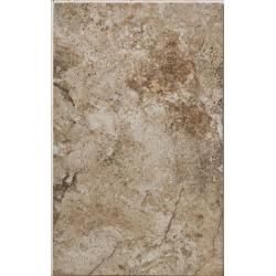 STN Ceramica Denver Noce falicsempe 25x40 cm
