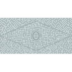 Marconi Versal DN300x600-1-Vers BI MAG B dekorcsempe 30 x 60 cm