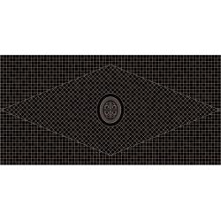 Marconi Versal DN300x600-1-Vers MR MAG B dekorcsempe 30 x 60 cm