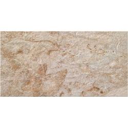 Rocersa Eifel Beige gres padlólap 31,6 x 60,8 cm