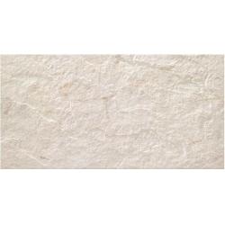 Rocersa Eifel Blanco gres padlólap 31,6 x 60,8 cm