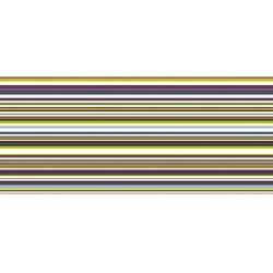 Novogres Hipnotic Derek dekorcsempe 27 x 60 cm