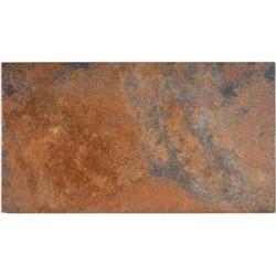 Mijares Estrómboli Beige falburkolat 26,3 x 47,5 cm