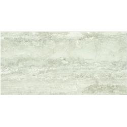 STN Ceramica Eterna Grey padlólap 30x60 cm