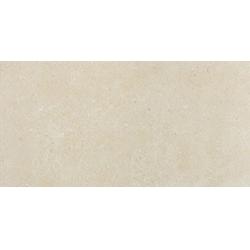 Sintesi Explorer Beige gres padlólap 30x60,4 cm