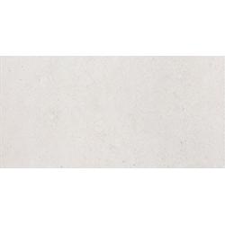 Sintesi Explorer Bianco gres padlólap 30x60,4 cm