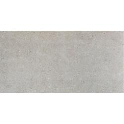 Sintesi Explorer Grigio gres padlólap 30x60,4 cm