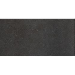 Sintesi Explorer Nero Buc gres padlólap 30x60,4 cm
